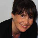 Christelle Leroux - Kinésiologue (44000 NANTES et 44620 LA MONTAGNE)
